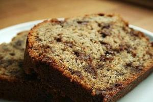 chocolate-chip-banana-bread