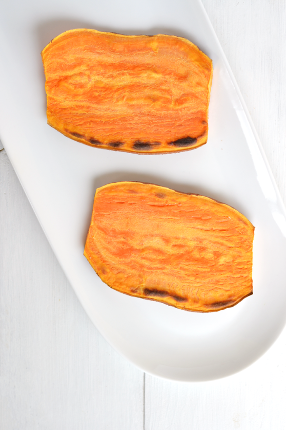 sweet-potato-toast-3